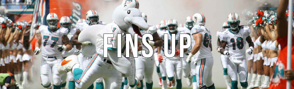 the best attitude 743e1 b1536 Miami Dolphins | Exclusive Miami Dolphins Gear Found Here ...
