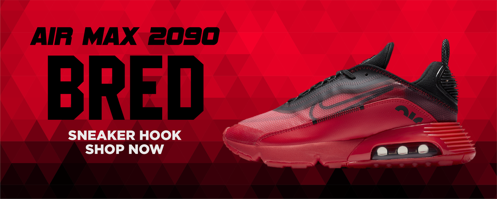 Air Max 2090 Bred Clothing to match Sneakers | Clothing to match Nike Air Max 2090 Bred Shoes