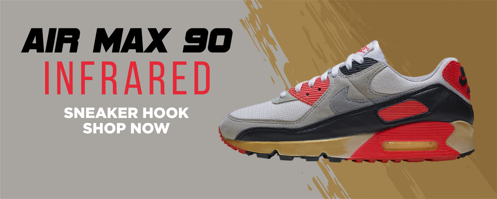Air Max 90 Infrared Clothing to match Sneakers | Clothing to match Nike Air Max 90 Infrared Shoes