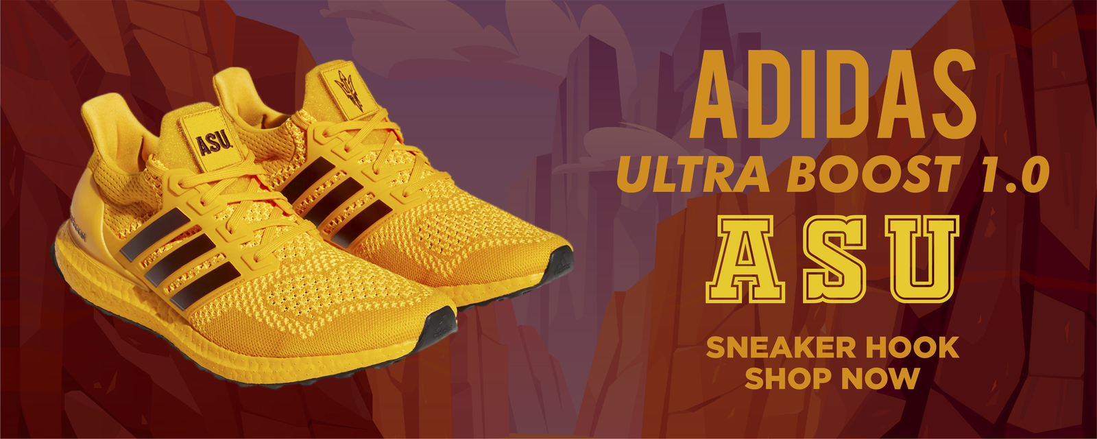 Ultra Boost 1.0 ASU Clothing to match Sneakers | Clothing to match Adidas Ultra Boost 1.0 ASU Shoes