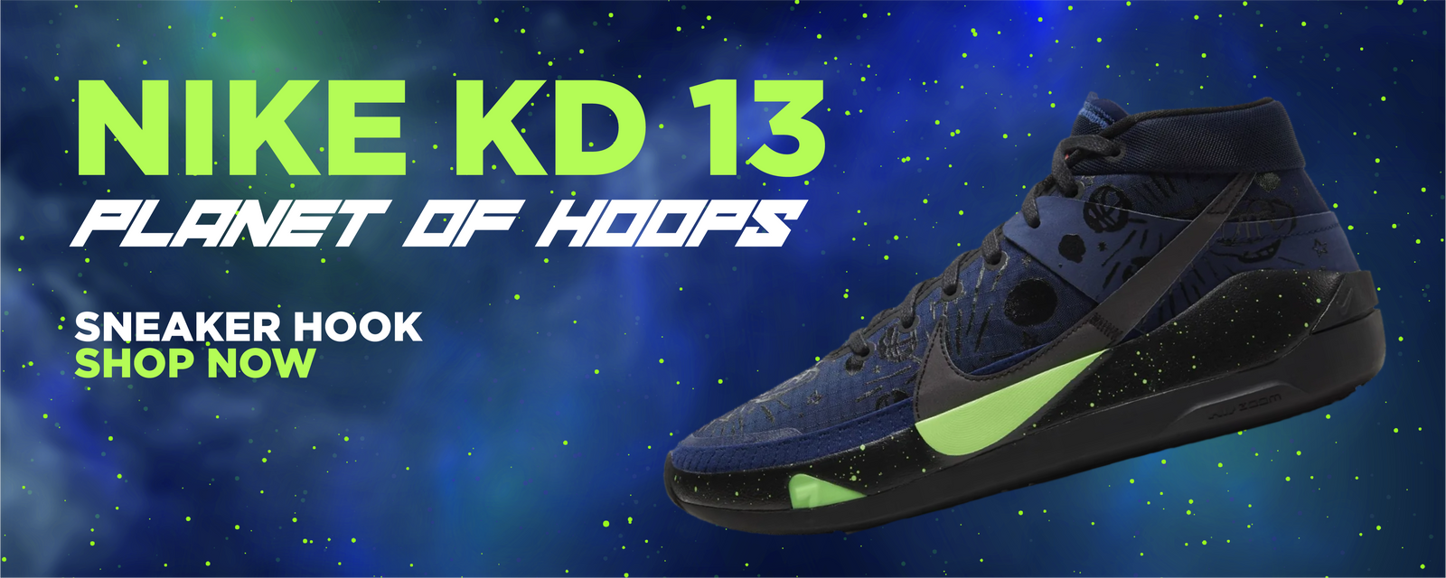 KD 13 Planet of Hoops Clothings to match Sneakers | Clothing to match Nike KD 13 Planet of Hoops Shoes
