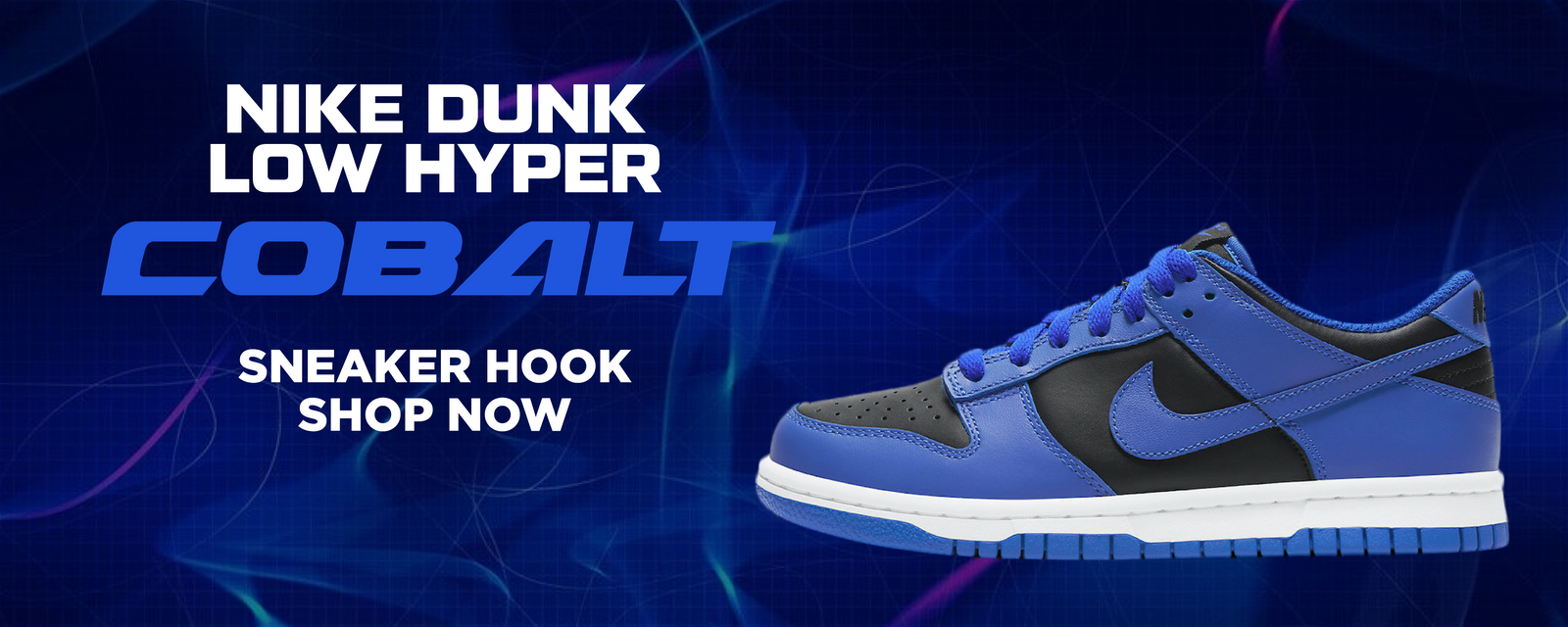Dunk Low Hyper Cobalt Clothing to match Sneakers | Clothing to match Nike Dunk Low Hyper Cobalt Shoes