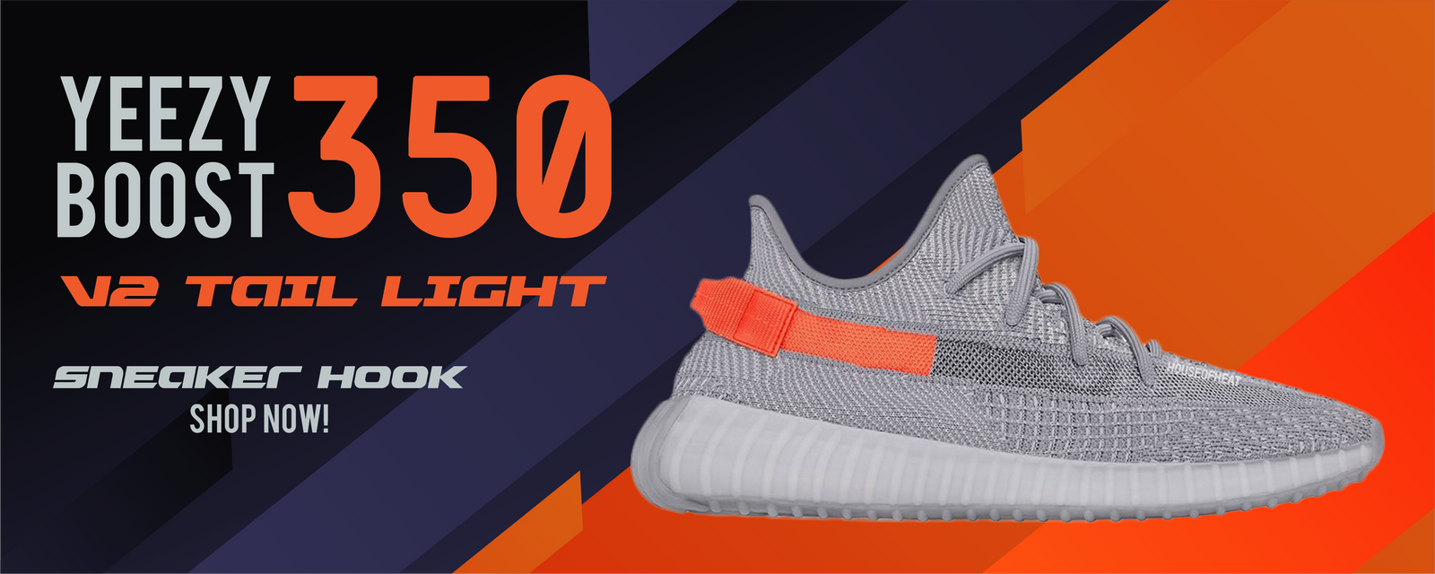 Yeezy Boost 350 V2 Tail Light Clothing to match Sneakers | Clothing to match Adidas Yeezy Boost 350 V2 Tail Light Shoes
