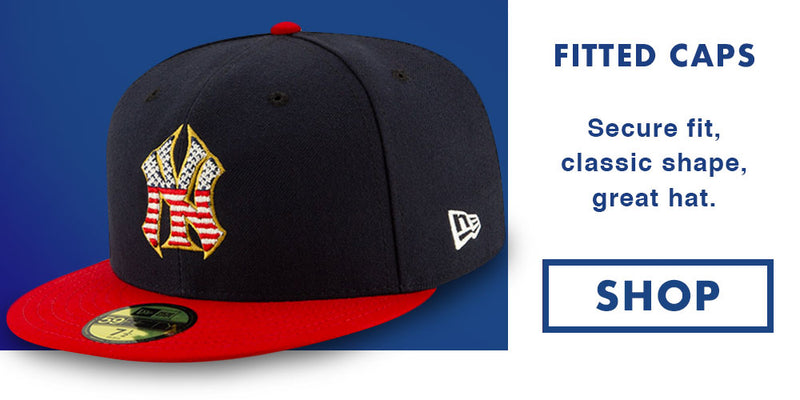 save off 19c8d 53343 2019 Stars and Stripes 4th of July On-Field Fitted Caps
