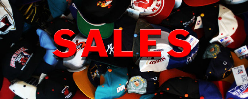 CapSwag com | Headwear and Custom Apparel Stores on the