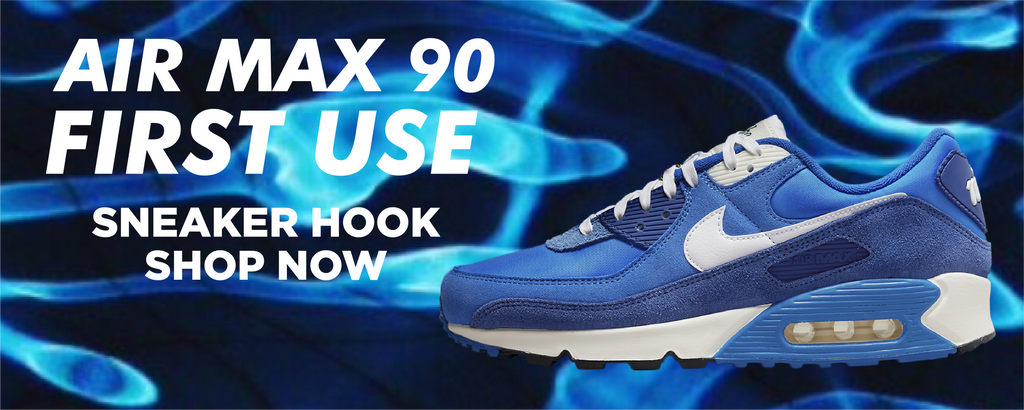 Air Max 90 First Use Clothing to match Sneakers | Clothing to match Nike Air Max 90 First Use Shoes