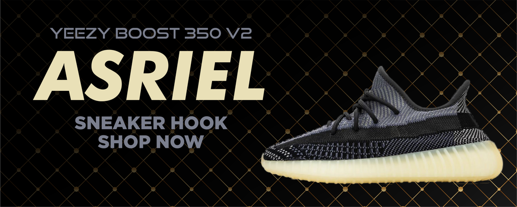 Yeezy Boost 350 V2 Asriel Carbon Clothing to match Sneakers | Clothing to match Adidas Yeezy Boost 350 V2 Asriel Carbon Shoes