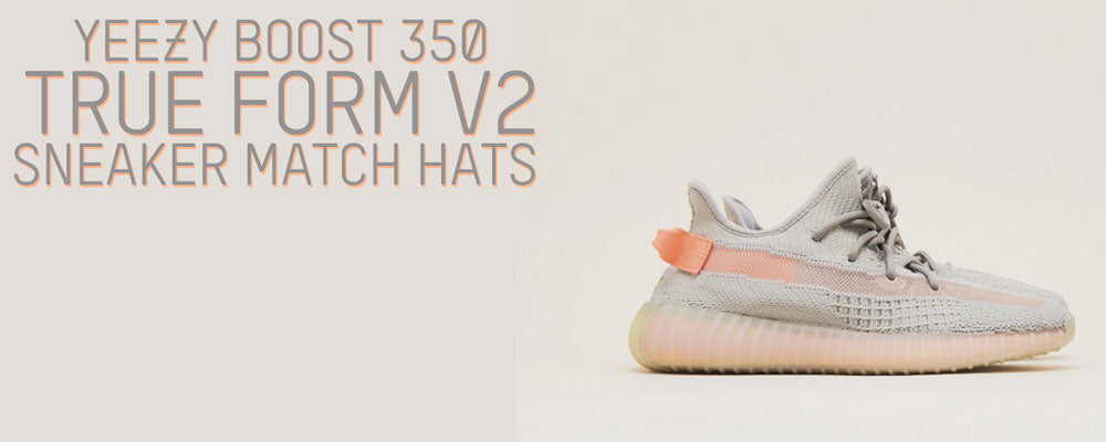 https://www.capswag.com/collections/yeezy-boost-350-true-form-v2-sneaker-matching-hats