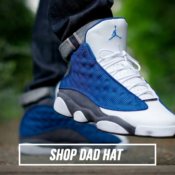 sneakers for cheap e33b3 221d2 Match Retro Air Jordan 13 Flint | Hats To Match Air Jordan ...