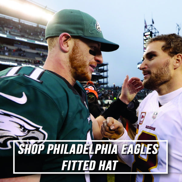 Shop Philadelphia Eagles Fitted Caps, Philadelphia Eagles Fitted Hats, and a huge variety of Philadelphia Eagles Fitteds