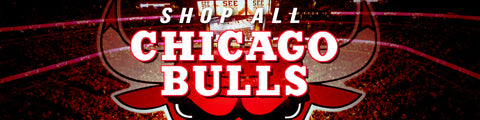 shop chicago bulls dad hats, snapback hats, clothing and more!