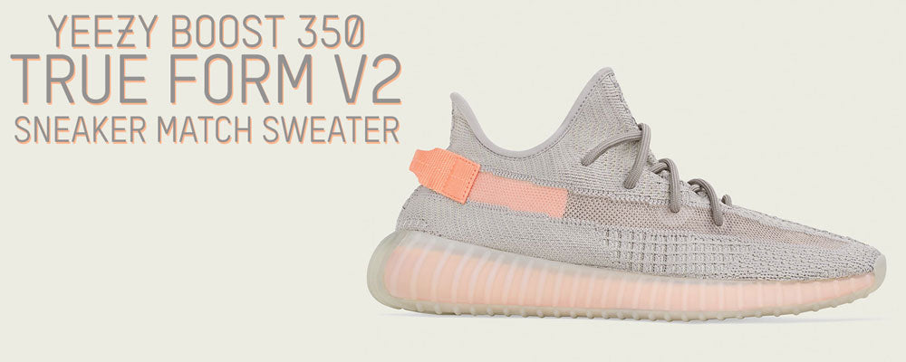 https://www.capswag.com/collections/yeezy-boost-350-true-form-v2-sneaker-matching-crewneck-sweaters