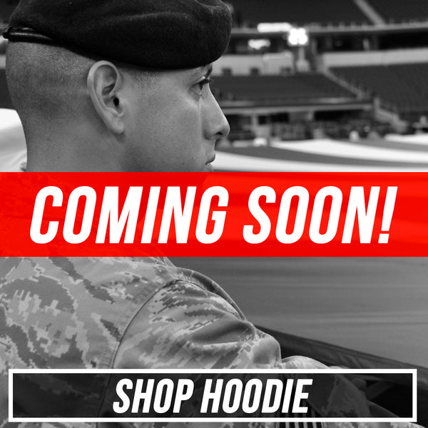 online store 79653 6a033 Salute To Service | NFL Support The Military | Football ...
