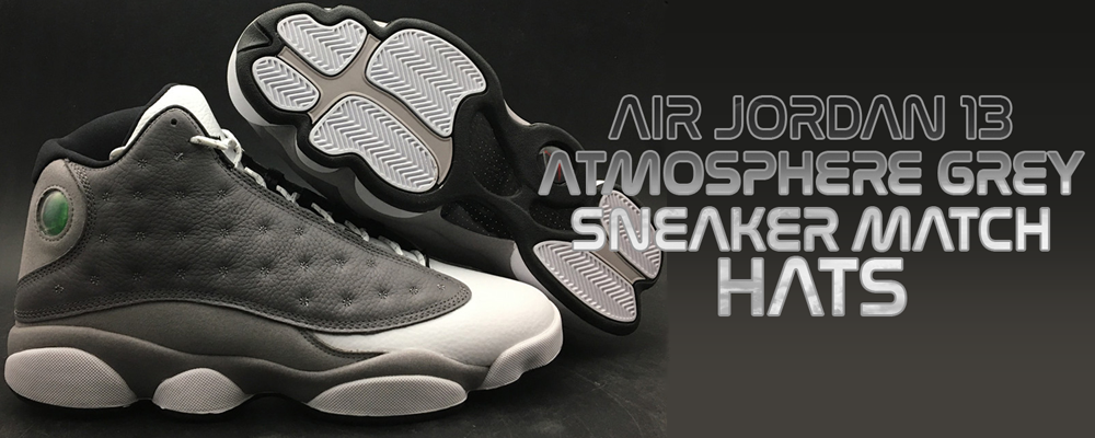 https://www.capswag.com/collections/air-jordan-13-atmosphere-grey-sneaker-matching-hats