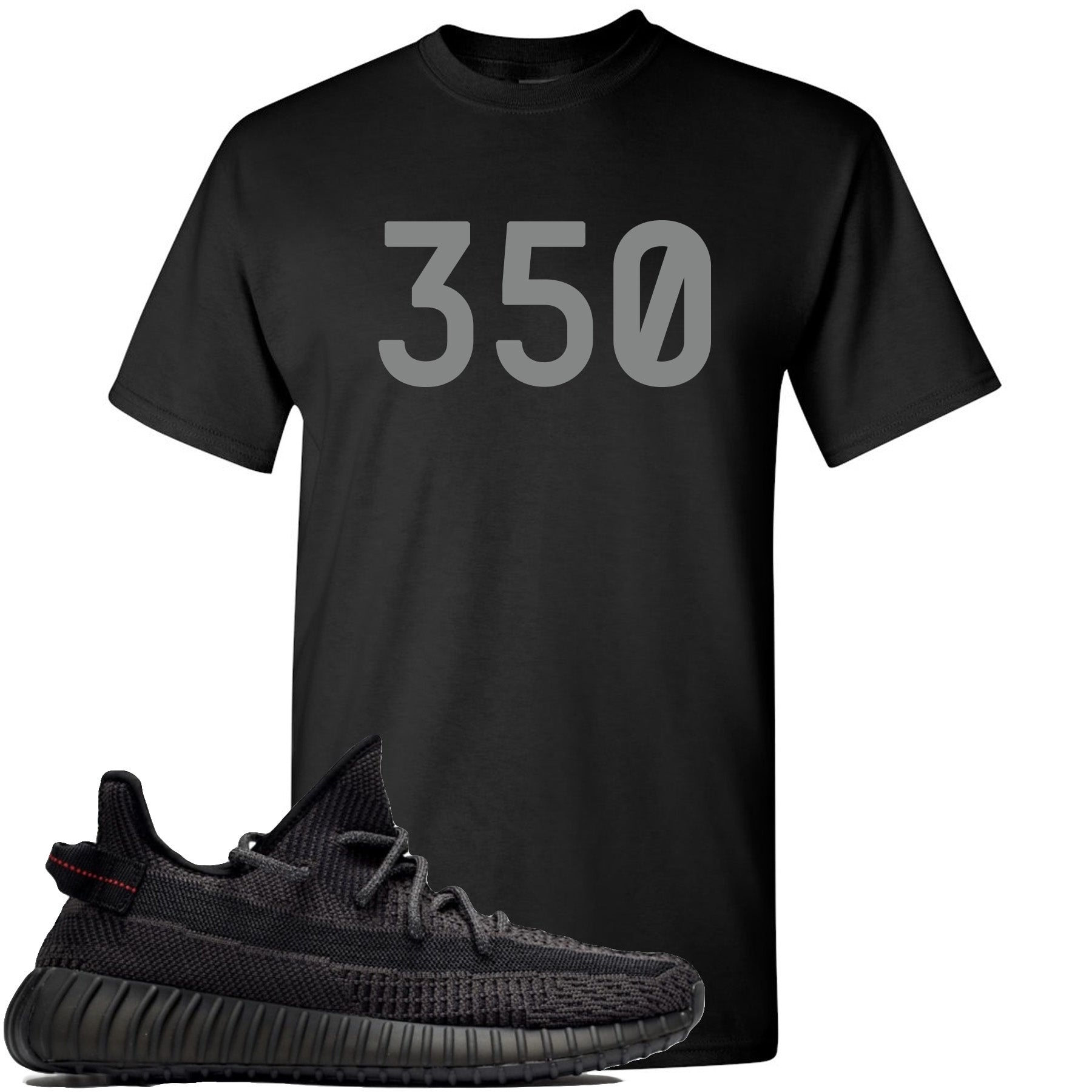 adidas boost t shirt Code promo sophie