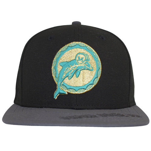 1b51f4b6 Miami Dolphins   Exclusive Miami Dolphins Gear Found Here – Tagged ...