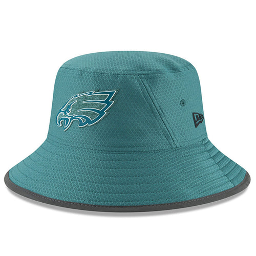 Bucket hat Black Floral Boonie Bucket Hat youth Size foot clan.  10.99. on  the front of the eagles youth sized training camp bucket hat is the eagles  logo f11312425353