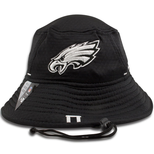 8dbaf76d 2019 NFL Training Camp Bucket Hats – Cap Swag
