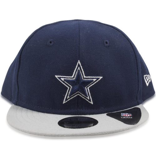1c53ff49dab Dallas Cowboys | Find Great Dallas Cowboys Clothing Here – Tagged ...