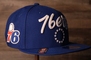 Sixers 2020 NBA Draft Snapback Hat | Philadelphia 76ers NBA 2020 Draft Snap Hat this is 76ers 2020 draft hat