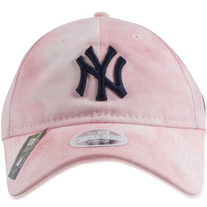 New York Yankees 2019 Mother's Day Pink Women's Baseball Cap