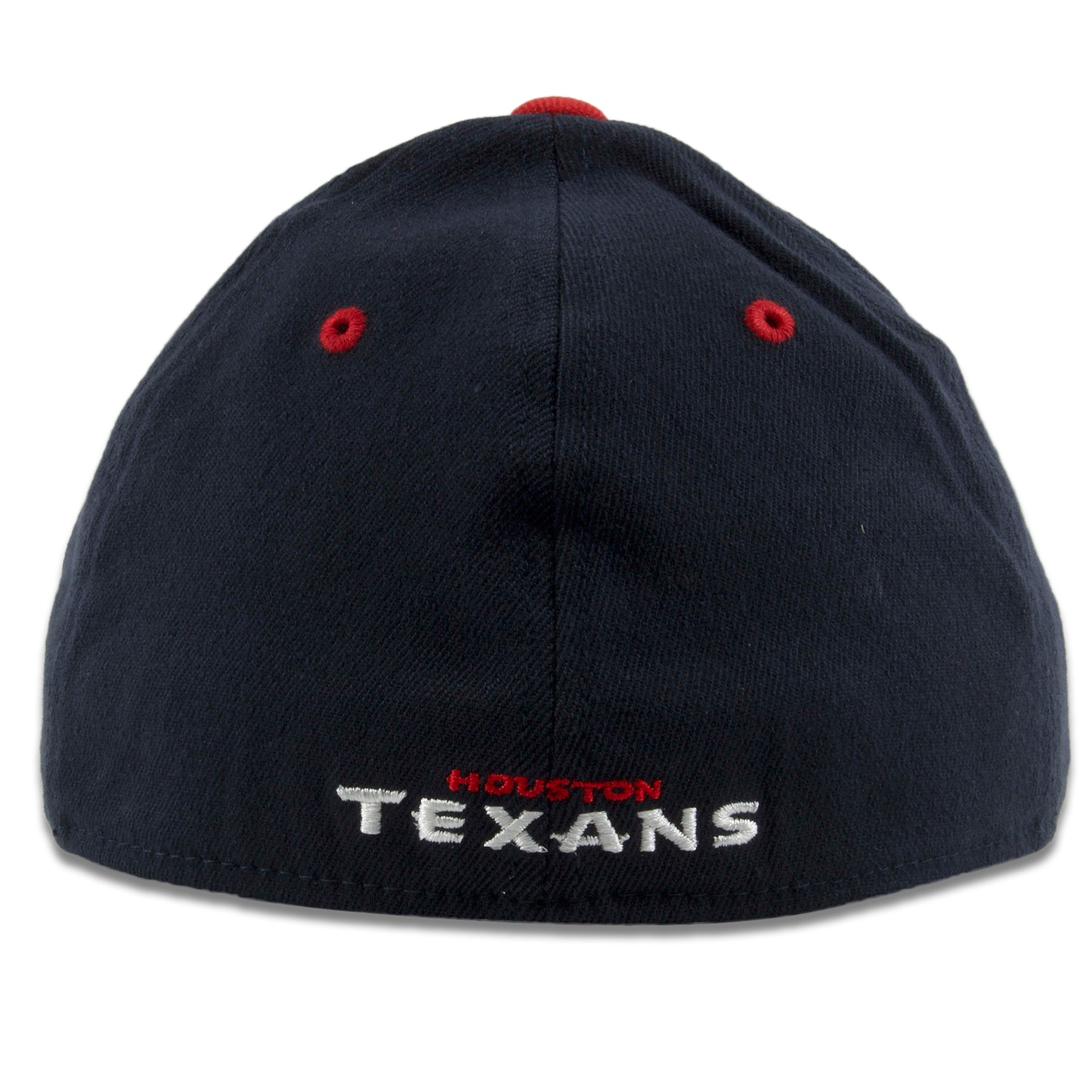 8451067643d37 Houston Texans Navy Blue Kickoff  47 Brand Flexfit Cap – Cap Swag