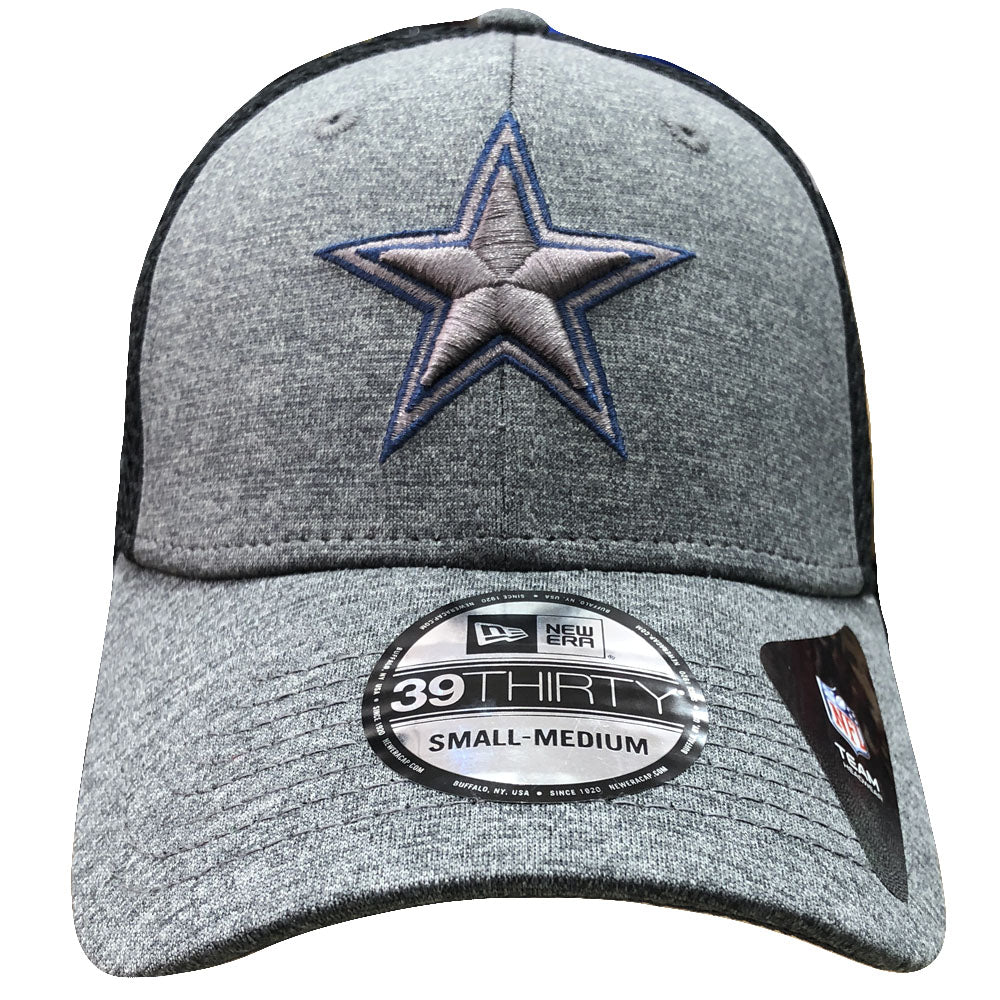 9ffdc870f21adf ... fitted hat gray 756e7 e004c; australia embroidered on the front of the dallas  cowboys stretch fit cap is the dallas cowboys