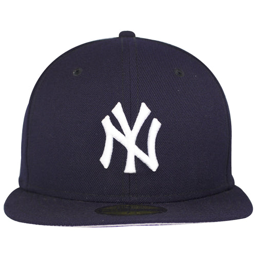 shop the new york yankees 2000 world series subway series fitted cap