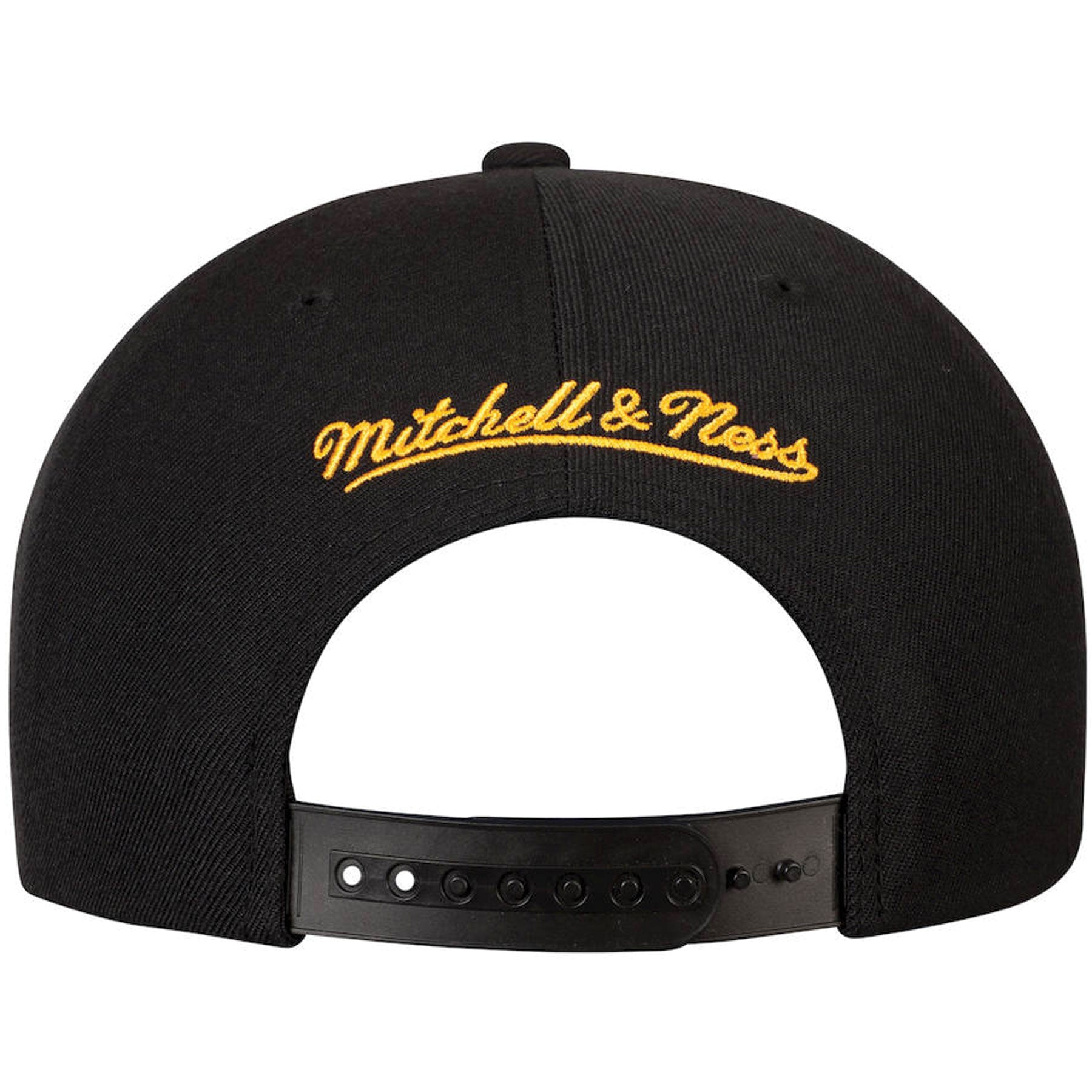 release date: buying cheap discount Cleveland Cavaliers Cropped XL Black Snapback Hat – Cap Swag