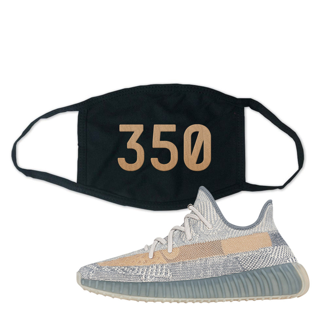 face yeezy boost 350