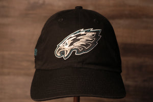 Eagles 2020 Draft Dad Hat | Philadelphia Eagles 2020 NFL Draft Baseball Cap