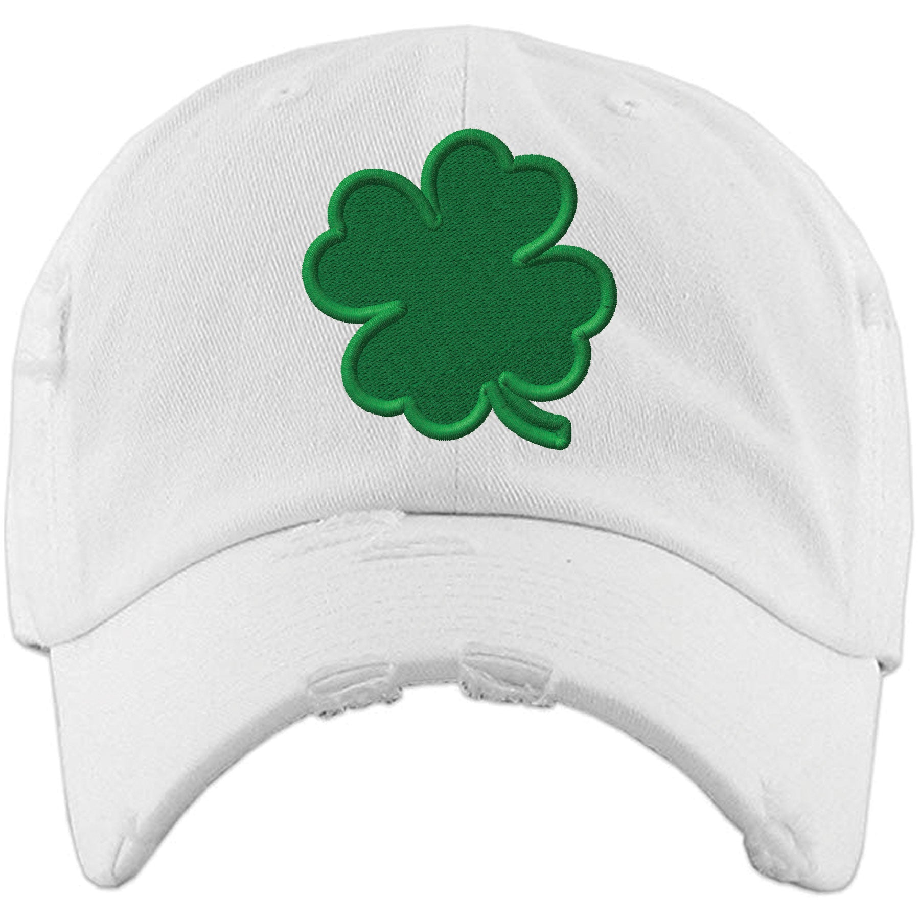 120895c1 Look great with funny St. Patrick's Day clothing and St. Patrick's Day  accessories from