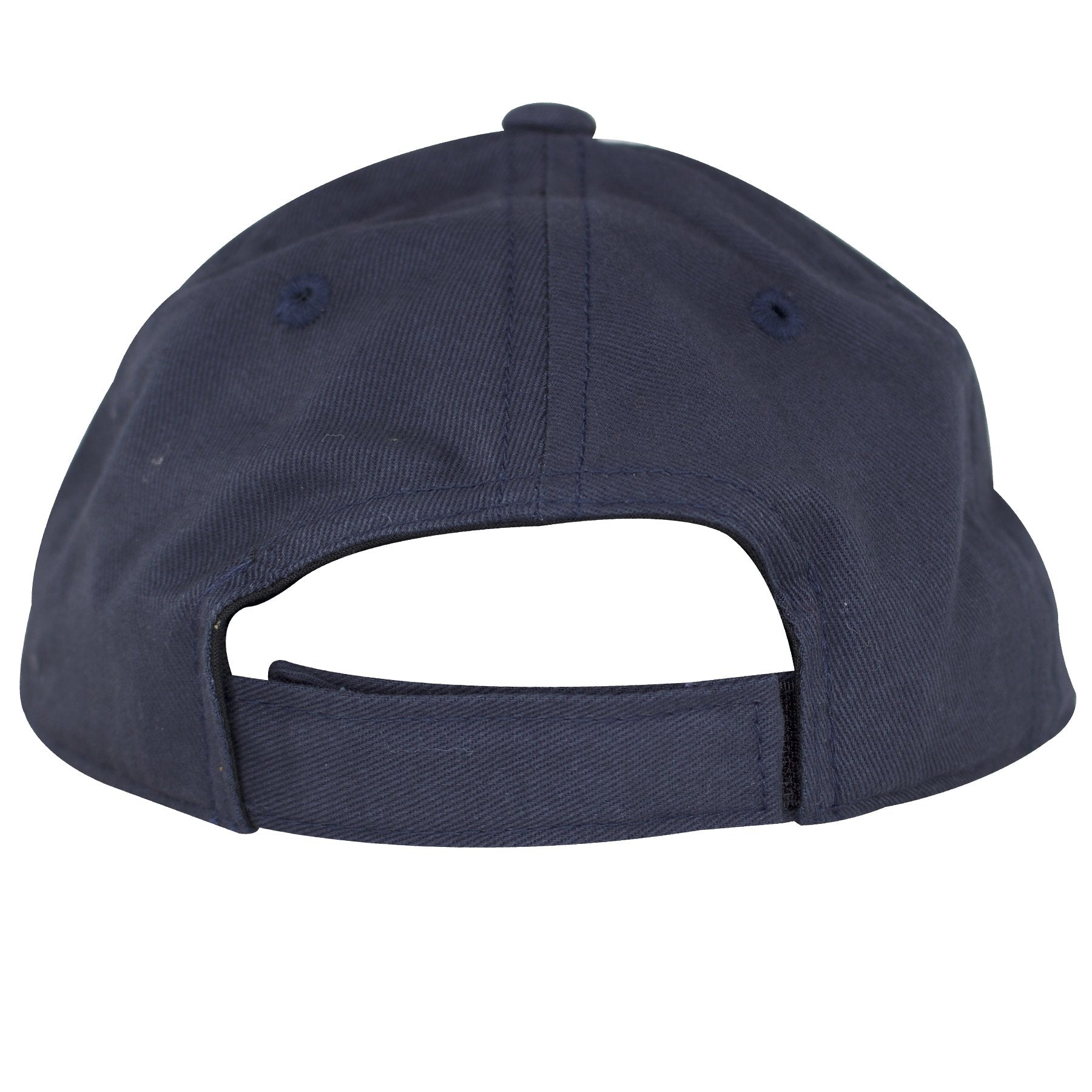 aaea8def6d727 ... Penn State Nittany Lions MVP  A velcro adjustable strapback is on the  back side for an easy adjustment when necessarily for ...