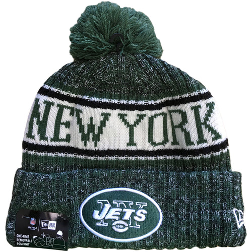 088be080 New York Jets – Cap Swag