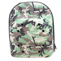 the new era 6 piece cap carrier from new era has woodland camouflage