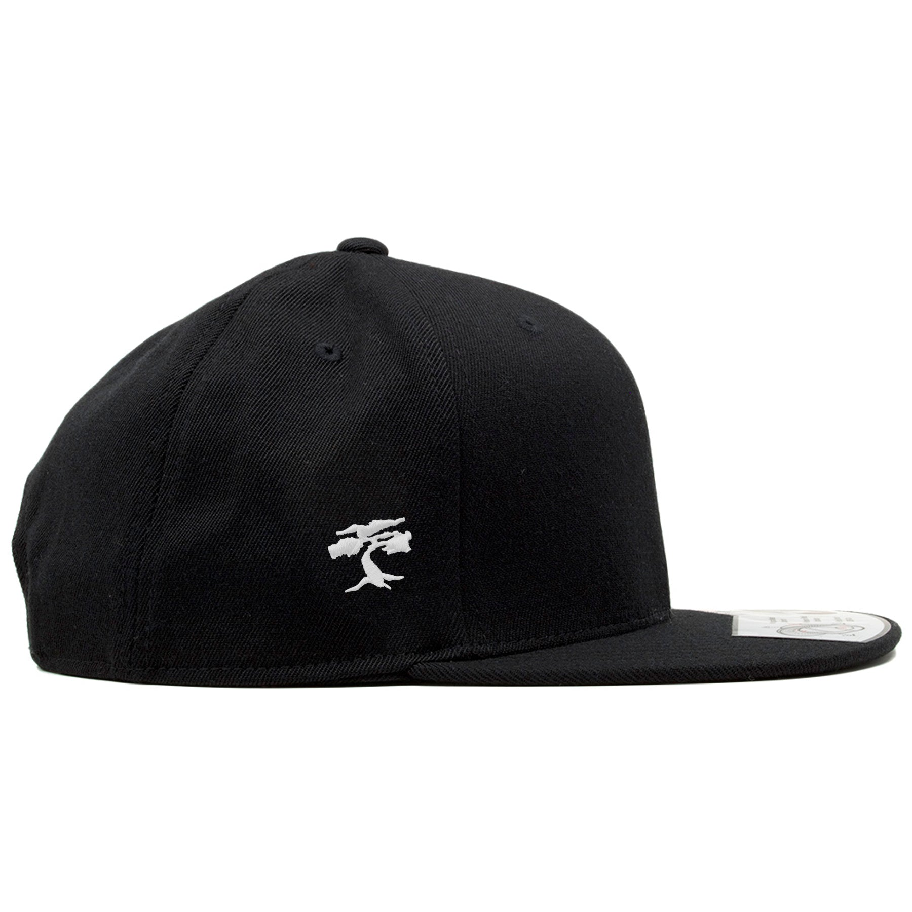 d7e2576e5f2ca ... on the right side of the allen iverson stepping over tyronn lue dad hat