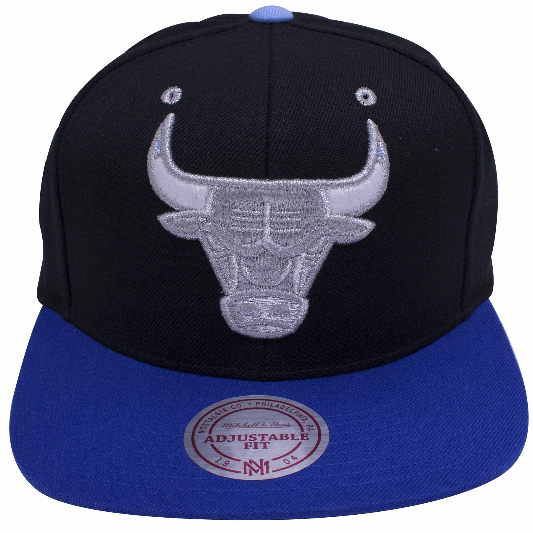 7f2e11c2a23 the chicago bulls sneaker matching air jordan 4 alternate motorsport  sneaker matching snapback hat has a