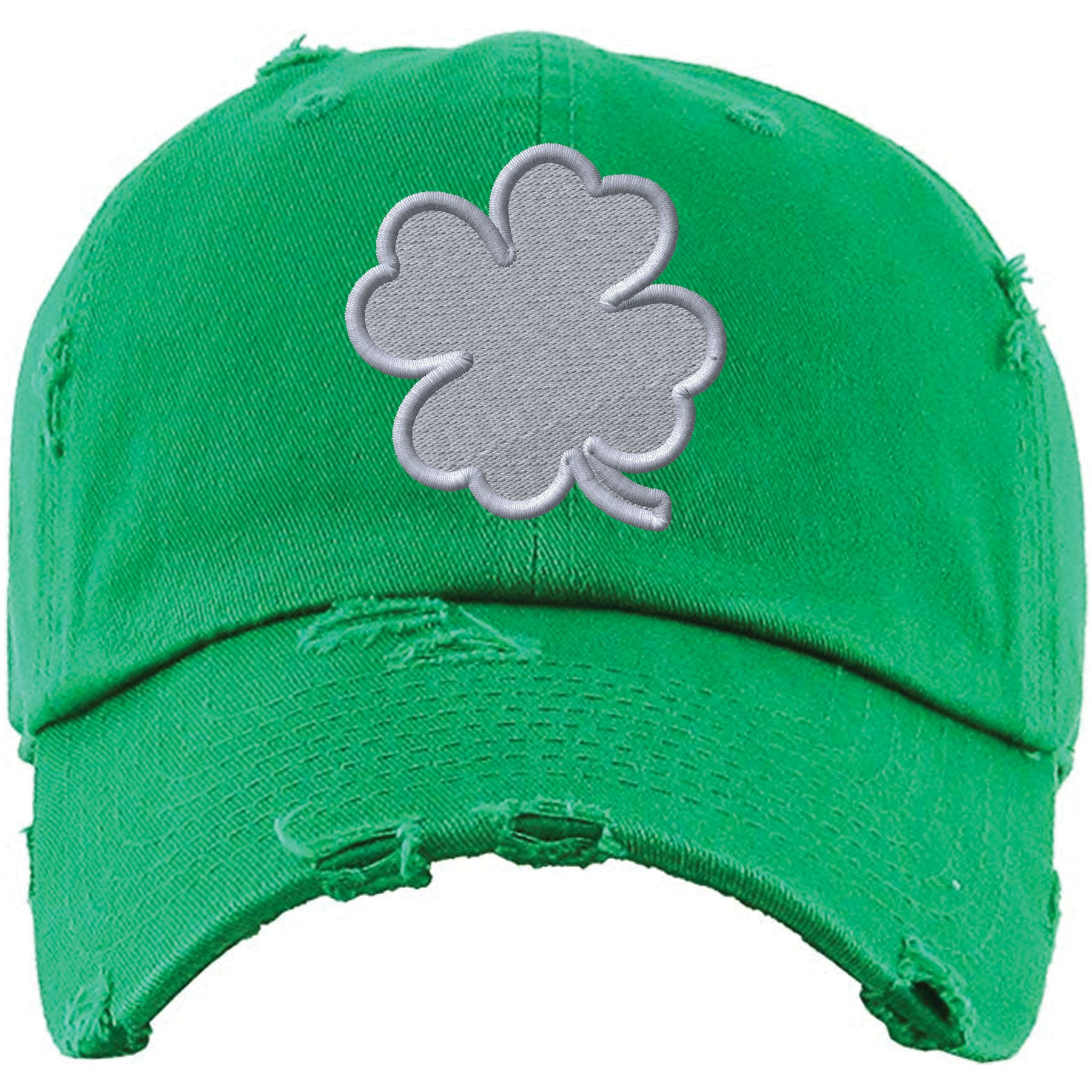 ffc3fdd72d4 Look great with funny St. Patrick s Day clothing and St. Patrick s Day  accessories from
