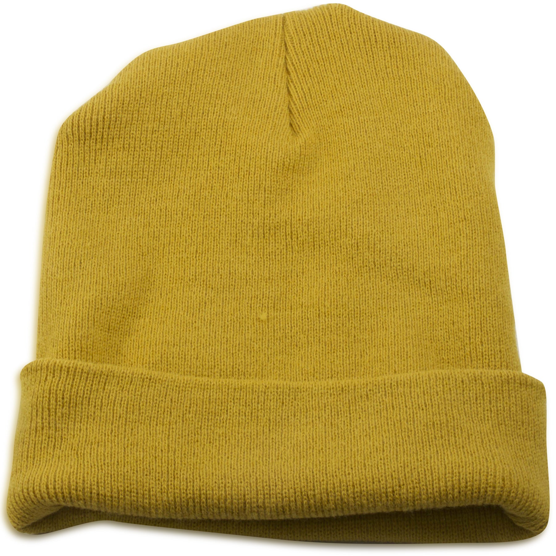 407a22a3 Timberland Basic Winter Raised Cuff Knit Beanie – Cap Swag