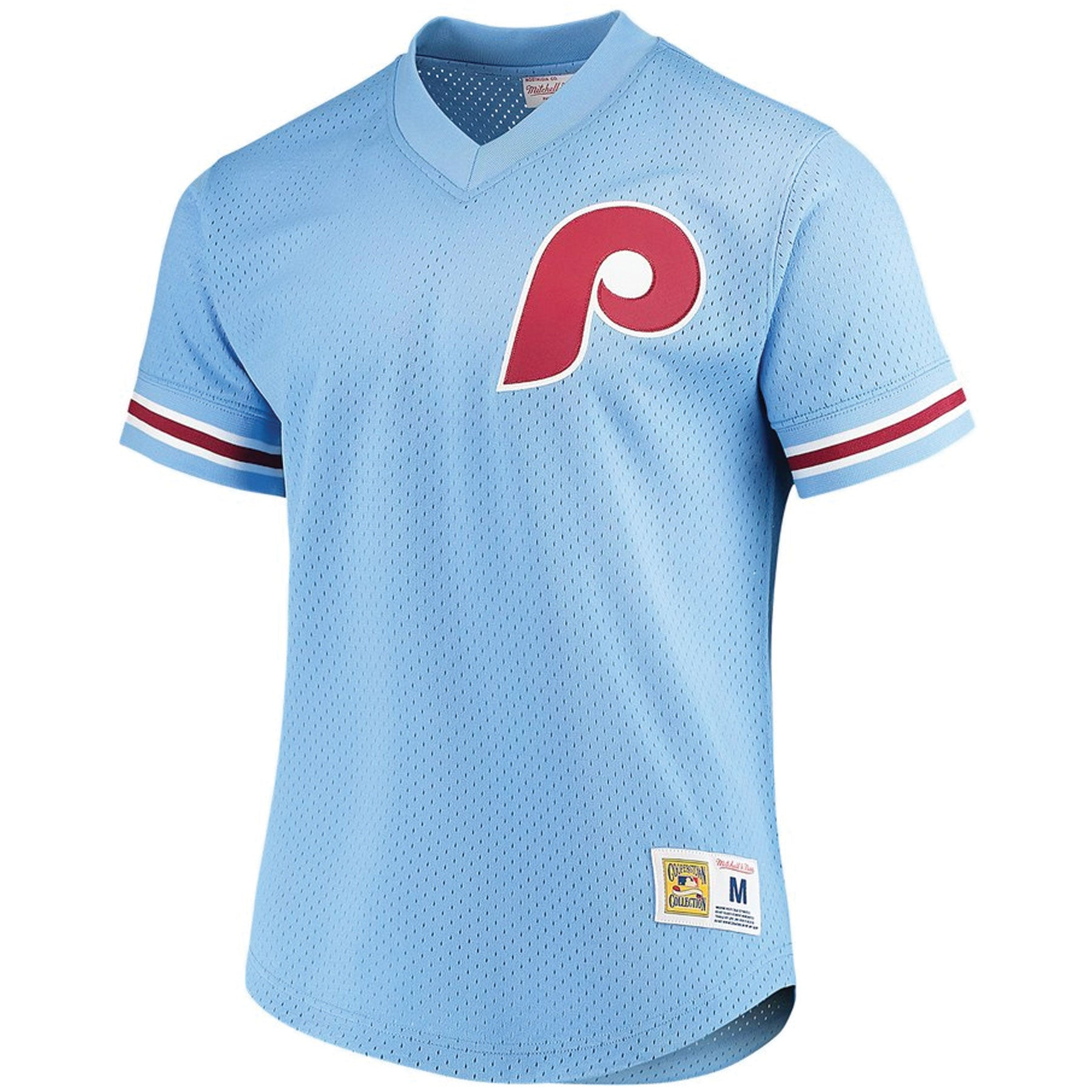 separation shoes 573c9 d74a1 phillies throwback jersey