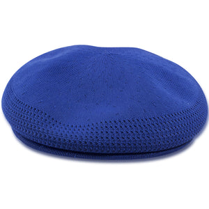 Kangol Tropic Ventair 504 Driver Cap