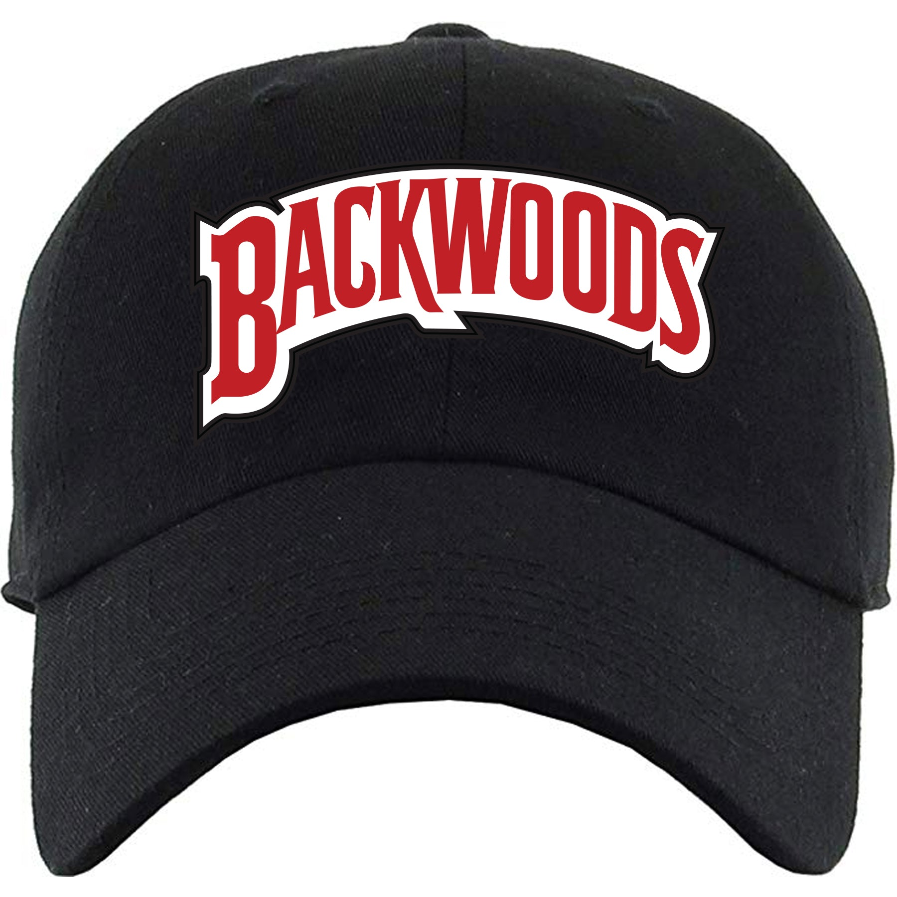 8696d21c9a31 ... Jordan 12 Chinese New Year Sneaker Matching Backwoods Black Dad hat ...