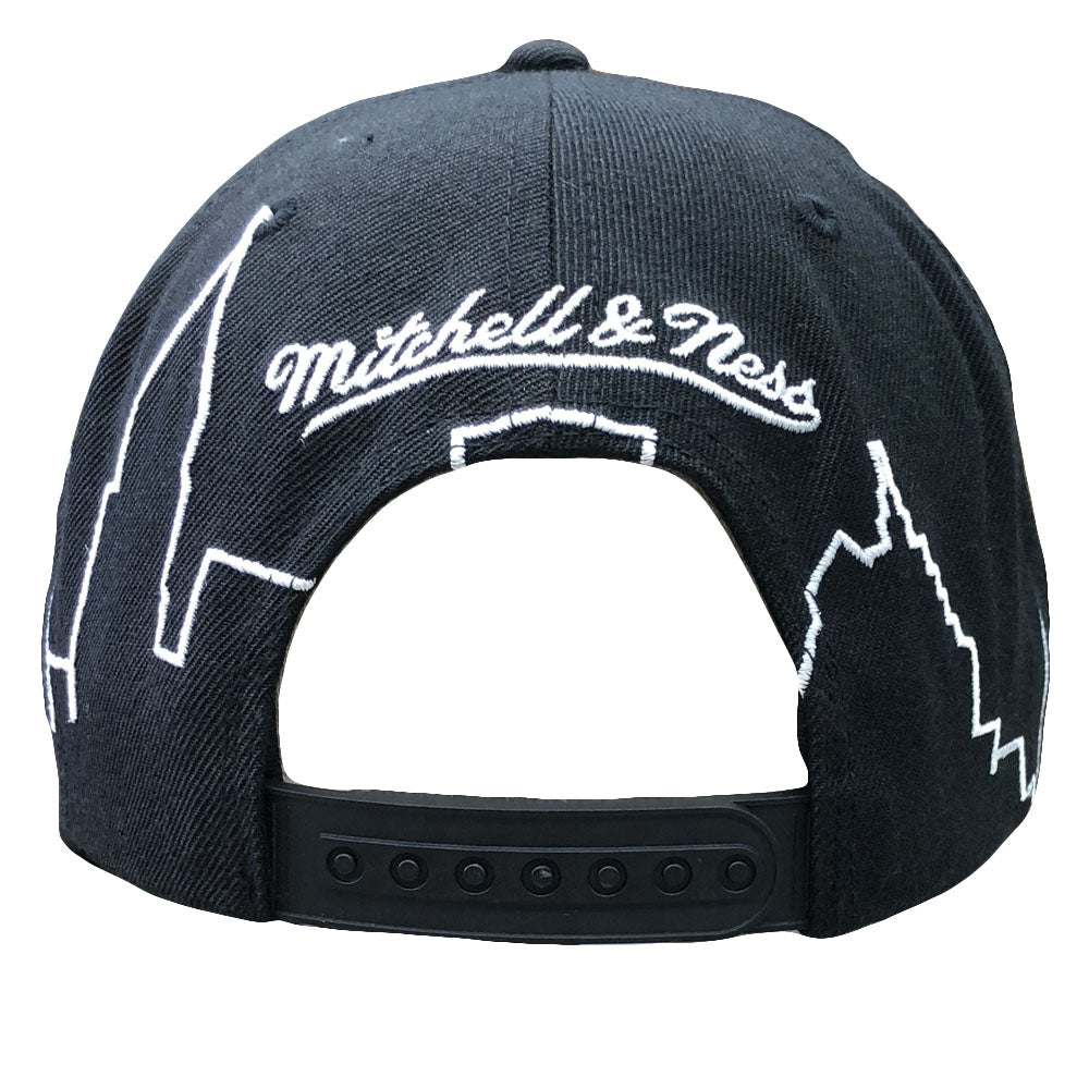 many styles famous brand new cheap wholesale brooklyn nets hat black the word c6478 97e71