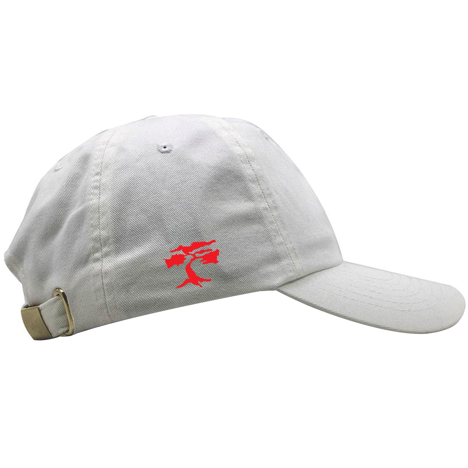 Embroidered on the front of the white Backwoods Russian Cream adjustable  dad hat is the Backwoods  On the right side of the Backwoods Russian Cream  logo is ... 3730a662a868