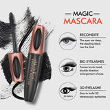Copy of 2019 LONG EYELASH MASCARA - SPECIAL EDITION™