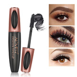 2019 LONG EYELASH MASCARA - SPECIAL EDITION™