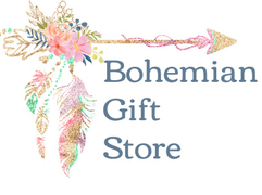 Bohemian Gift Stores