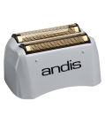Andis Pro Foil Shaver Replacement Foil