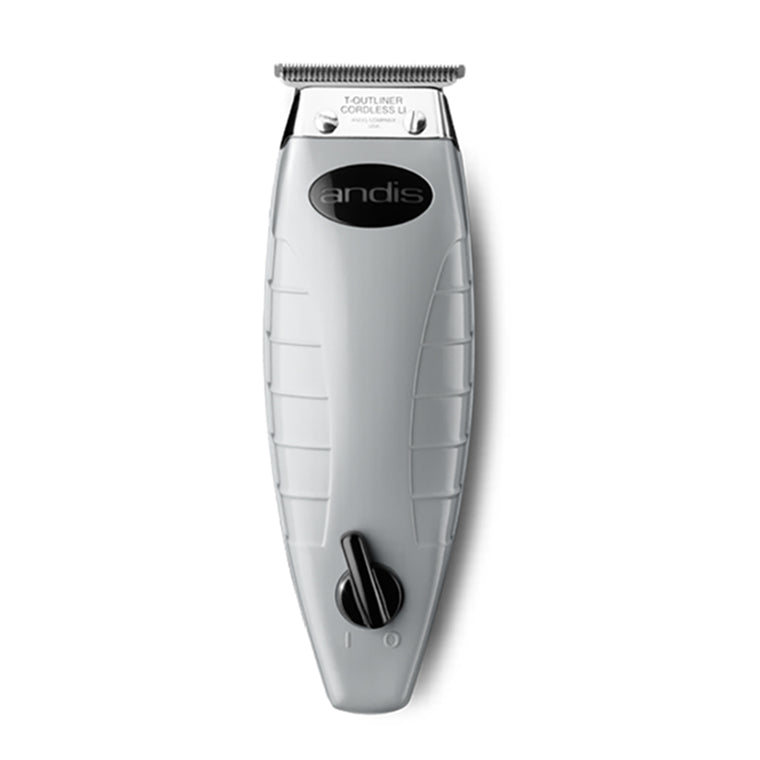 Cordless T-Outliner® Li Trimmer