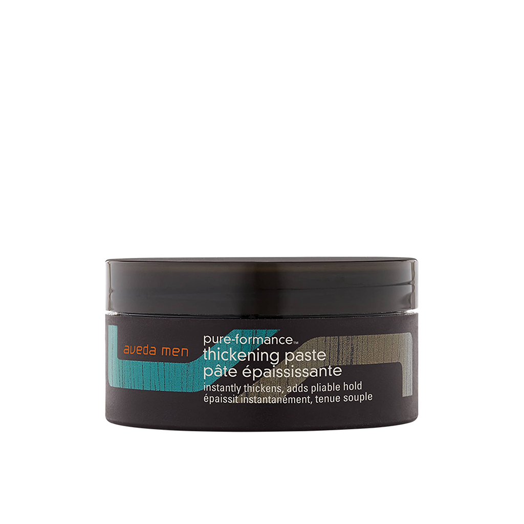 aveda men pure-formance™ thickening paste